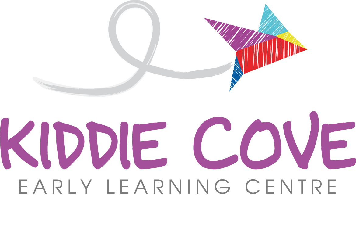 Kiddie Cove Early Learning Centre